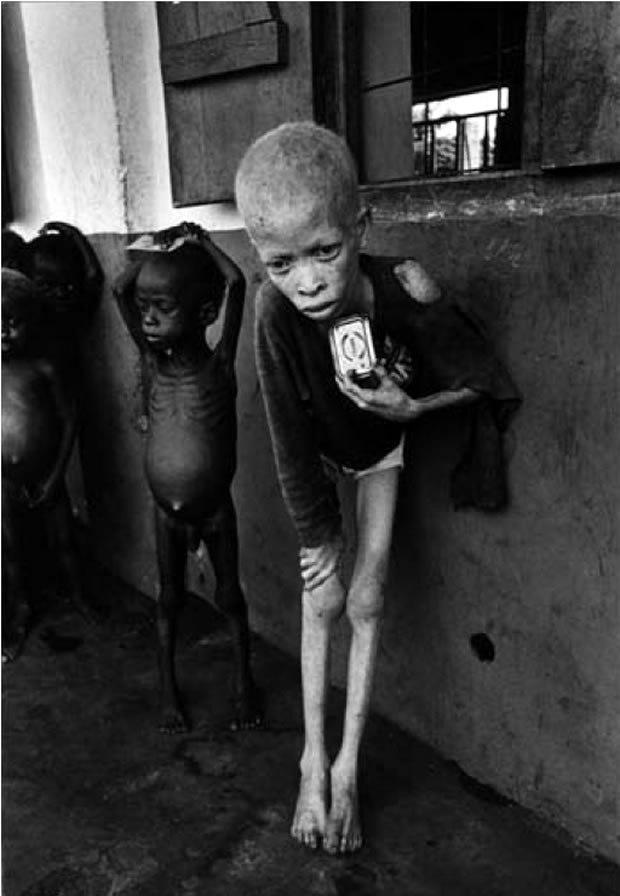 Biafra (1969)