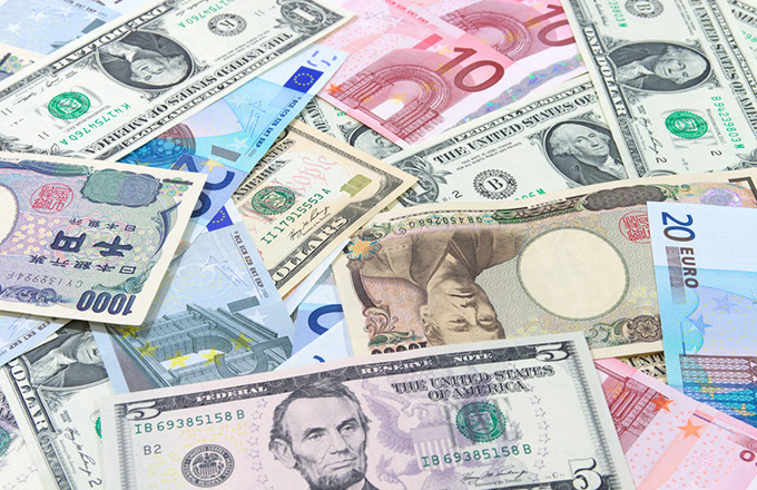 valute-sigure