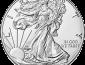 Declanșatorul de Argint: Pentru prăbușirea actualului sistem financiar bazat pe bule de sclavie prin datorii trebuie să cumpărăm monede de argint și să medităm în ziua de tranzit al lui Mercur, luni 11 noiembrie 2019