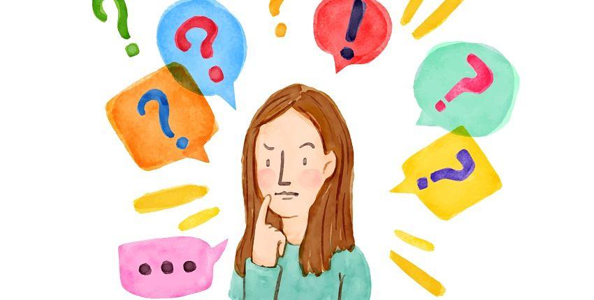 100 cele mai bune întrebări de cultură generală cu răspunsuri | ThePOC